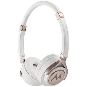 Headphone-Moto-Pulse-2-On-Ear-Branco-Motorola-MO-SH005WH