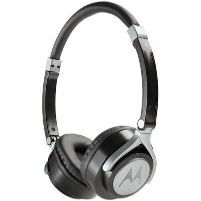Headphone-Moto-Pulse-2-On-Ear-Preto-Motorola-MO-SH005BKI