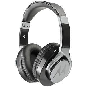 Headphone-Moto-Pulse-Max-Over-Ear-Preto-Motorola-MO-SH004BKI