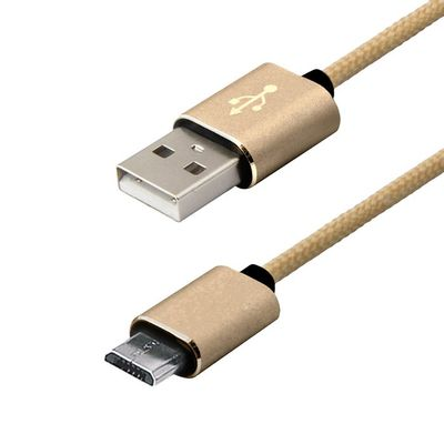 Cabo-Micro-USB-1-2M-Premium-Dourado-Easy-Mobile-CBMICRO12DD