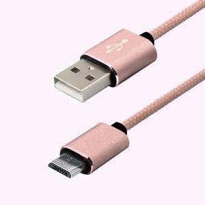 Cabo-Micro-USB-1-2M-Premium-Rose-Easy-Mobile-CBMICRO12RO