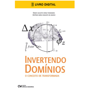 E-BOOK-Invertendo-Dominios-O-Conceito-de-Transformada