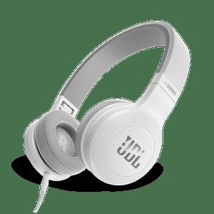 Headphone-JBL-E35-Branco-com-Microfone-JBLE35WHT