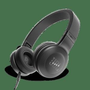 Headphone-JBL-E35-Preto-com-Microfone-JBLE35BLK