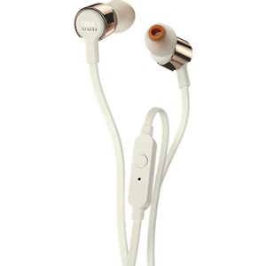 Fone-de-Ouvido-JBL-T210-Dourado-com-Microfone-JBLT210GLD