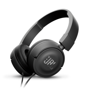 Headphone-JBL-T450-Preto-JBLT450BLK