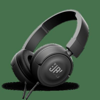 Headphone-JBL-T450-Preto-JBLT450BLK