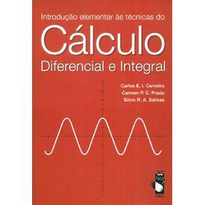 Introducao-Elementar-as-Tecnicas-do-Calculo-Diferencial-e-Integral