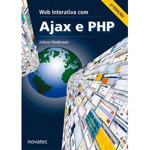 Web-Interativa-com-Ajax-e-PHP-2-Edicao
