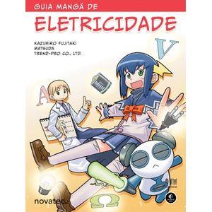 Guia-Manga-de-Eletricidade
