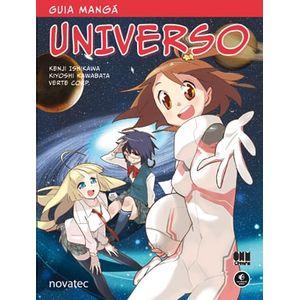 Guia-Manga-Universo
