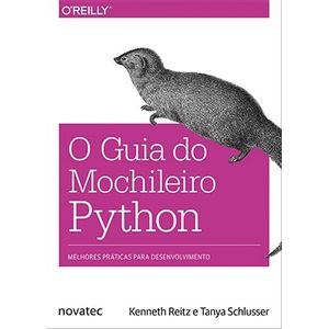 O-Guia-do-Mochileiro-Python-Melhores-praticas-para-desenvolvimento