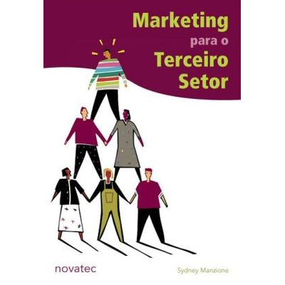 Marketing-para-o-Terceiro-Setor