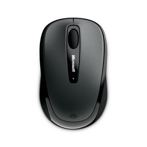 Mouse-Wireless-Mobile-3500-Preto-Microsoft-GMF-00380