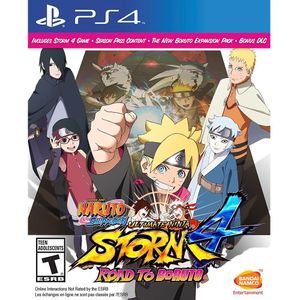 Naruto-Shippuden-Ultimate-Ninja-Storm-4-Road-To-Boruto-para-PS4