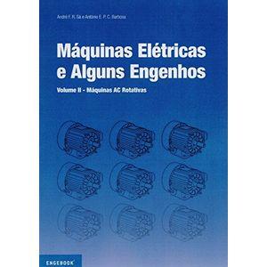 Maquinas-Eletricas-e-Alguns-Engenhos-Volume-II-Maquinas-AC-Rotativas