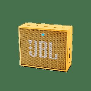 Caixa-De-Som-Portatil-Bluetooth-3RMS-JBL-GO-Amarela-JBLGOYEL