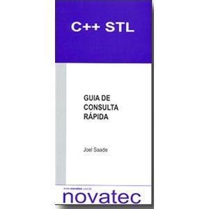 C---STL---Guia-de-Consulta-Rapida