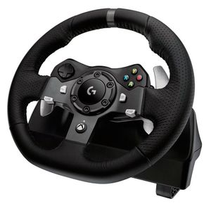 Volante-G920-Driving-Force-para-Xbox-One-PC-Logitech-941-000122