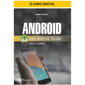 E-BOOK-Android-com-Android-Studio-Passo-a-Passo