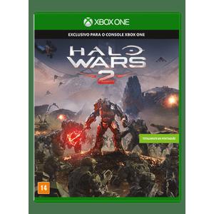 Halo-Wars-2-para-Xbox-One