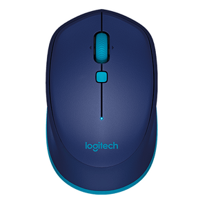 Mouse-Bluetooth-M535-Azul-Logitech-910-004529