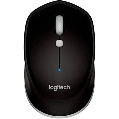 Mouse-Bluetooth-M535-Preto-Logitech-910-004432