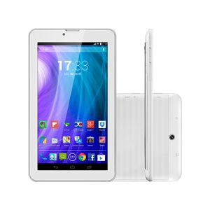 Tablet-M7i-3G-7-Quad-8GB-Dual-Chip-Branco-Multilaser-NB245