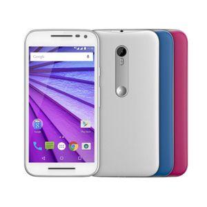Moto-G-3-Geracao-HDTV-Dual-Chip-Android-5-1-Tela-5-16GB-4G-Branco-Motorola-XT1544-W