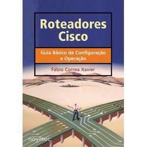 Roteadores-Cisco-2-Edicao-Guia-Basico-de-Configuracao-e-Operacao