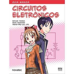 Guia-Manga-Circuitos-Eletronicos