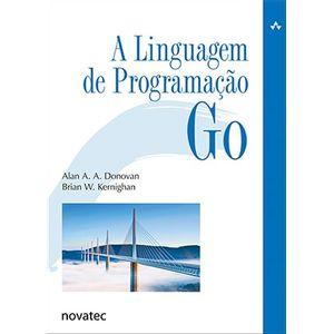A-Linguagem-de-Programacao-Go