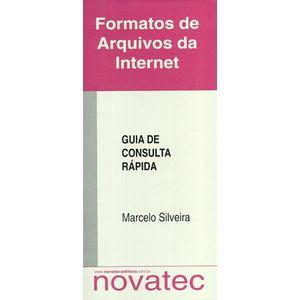 Formatos-de-Arquivos-da-Internet-Guia-de-Consulta-Rapida
