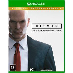 Hitman-A-Primeira-Temporada-Completa-para-Xbox-One
