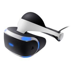 Oculos-Playstation-VR-Realidade-Virtual-Jogo-Demo-Sony-CUH-ZVR1