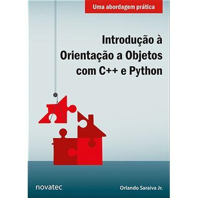 Introducao-a-Orientacao-a-Objetos-com-C-e-Python-Uma-abordagem-pratica