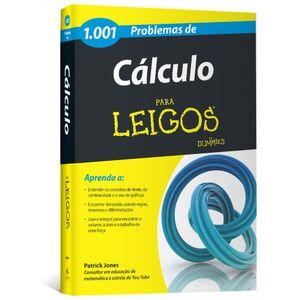 1-001-Problemas-de-Calculo-Para-Leigos