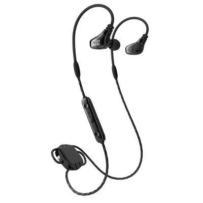 Fone-de-Ouvido-Sport-Runner-BT-Dual-Bass-Bluetooth-Preto-Easy-Mobile-FORUNNEBTPR