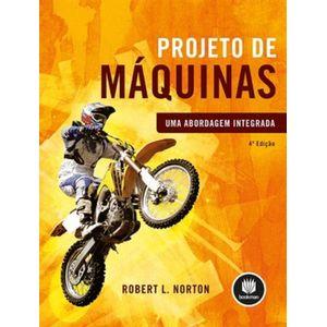 Projeto-de-Maquinas-4-Edicao