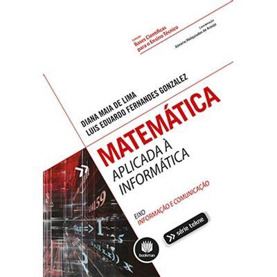 Matematica-Aplicada-a-Informatica-Serie-Tekne