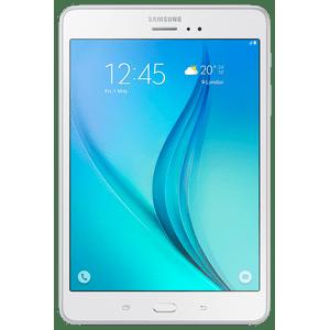 Galaxy-Tab-A-8-0-16GB-4G-Branco-Samsung-SM-P355MZWAZTO