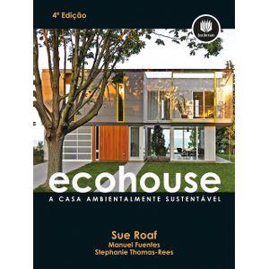 Ecohouse-A-Casa-Ambientalmente-Sustentavel-4-Edicao