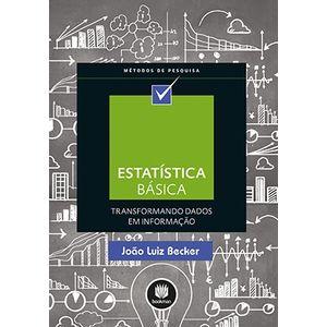 Estatistica-Basica-Transformando-Dados-em-Informacao
