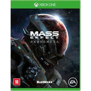 Mass-Effect-Andromeda-para-Xbox-One