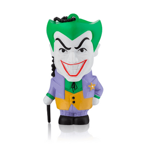 Pen-Drive-8GB-DC-Comics-Coringa-Multilaser-PD088