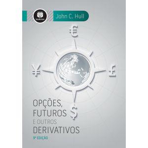 Opcoes-Futuros-e-Outros-Derivativos-9-Edicao