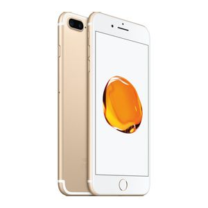 iPhone-7-128-GB-Dourado-Apple-MN942BZ-A