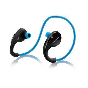 Fone-de-Ouvido-Sport-Bluetooth-Azul-Multilaser-PH182