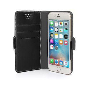 Capa-Carteira-Universal-para-Smartphone-4-5-a-5-Preta-Geonav-UN5B
