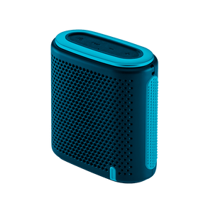 Caixa-de-Som-Portatil-Pulse-Bluetooth-10W-RMS-Azul-Multilaser-SP237